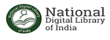 National_Digital_Library