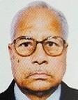 श्री दिनेश गुप्ता, उपाध्यक्ष