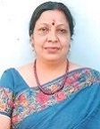 Principal-Dr. Archana Mishra