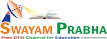 Swayam_Prabha