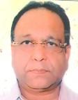 Shri Ajay Kumar Garg